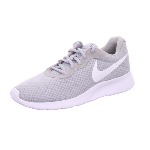 Nike 812654 010