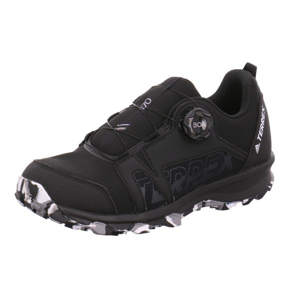 Adidas ef3635