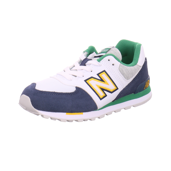 New Balance 813621-40-10