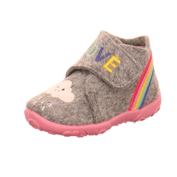 Hengst Footwear B.V. v26002 85 grey