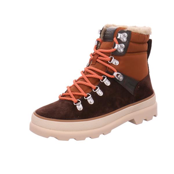 Gant Footwear 23553125 G476