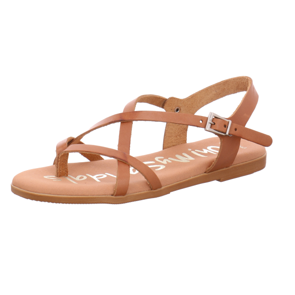 Oh My Sandals 4641