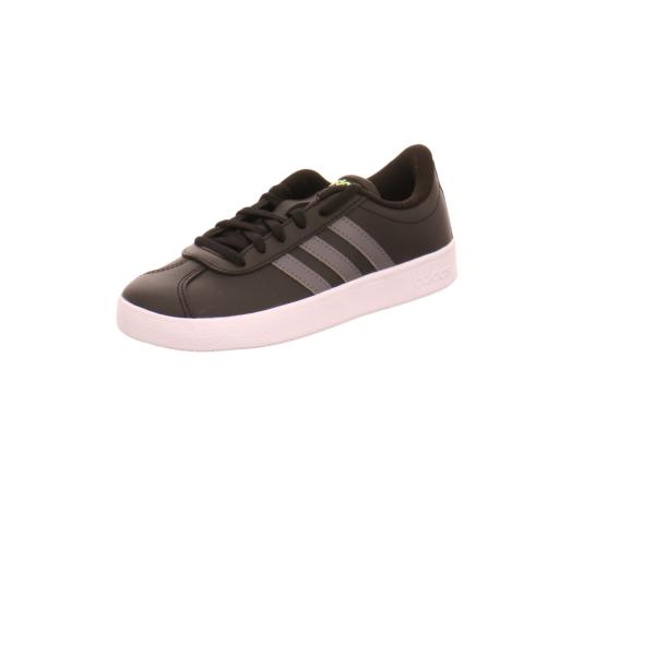 Adidas F36381