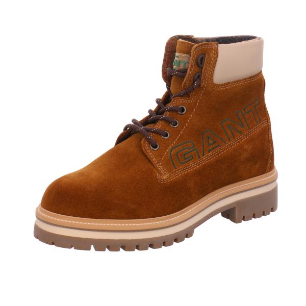 Gant Footwear 23643202 G419