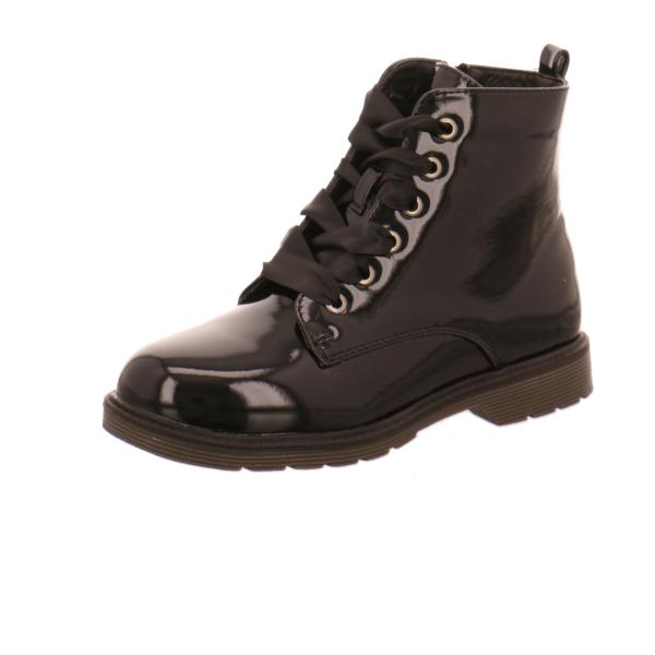 Monshoe Fashion 479 83 203