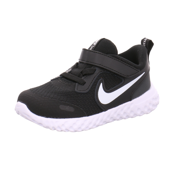 Nike bq5673-003