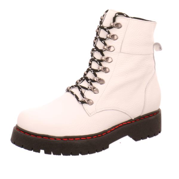 ILC Company BV. 382939 02 white