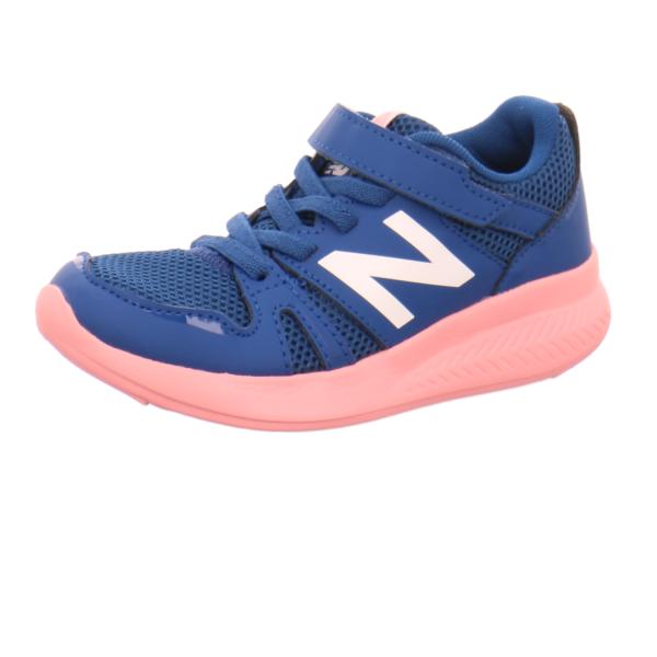 New Balance 744960-40-5