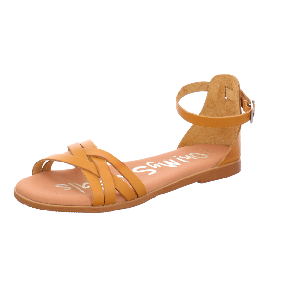 Oh My Sandals 4644