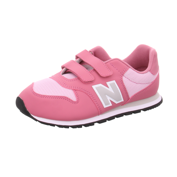 New Balance 700490-40 yv500pk mineral rose