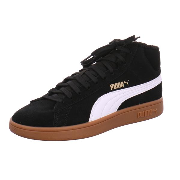 Puma 0375870 0001