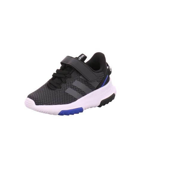 Adidas fx7285