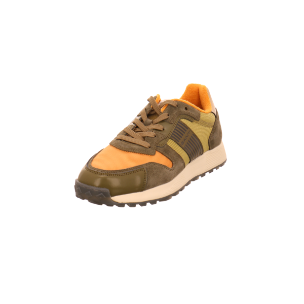 Gant Footwear 21633849 g710