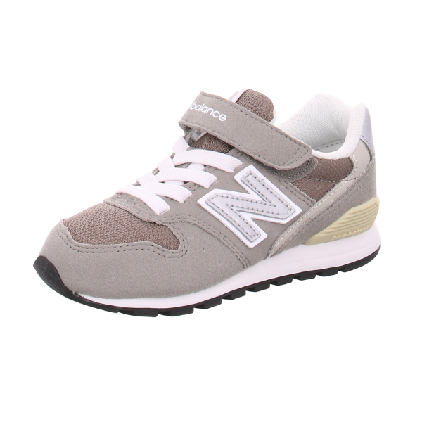 NEW BALANCE 581880-40 cwy heather
