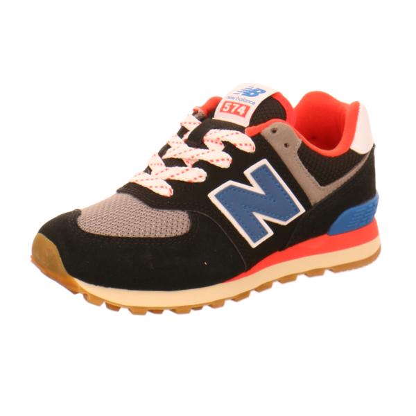 New Balance 776090 40 8