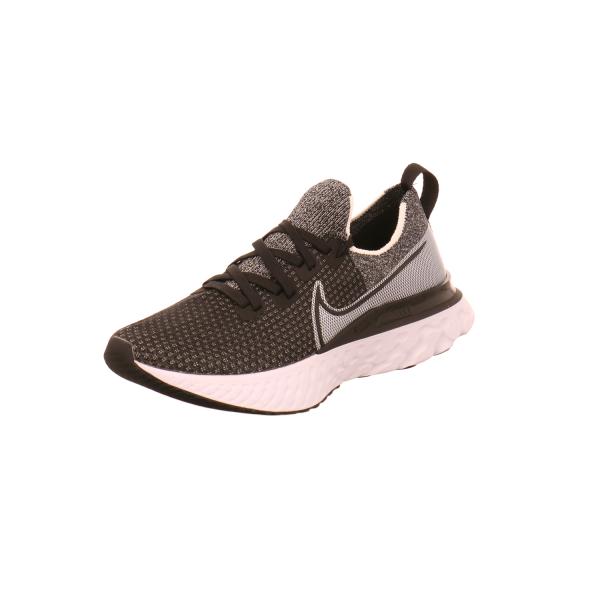 Nike cd4371-012