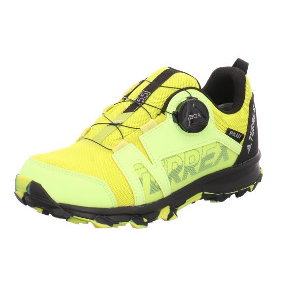 Adidas fx4096