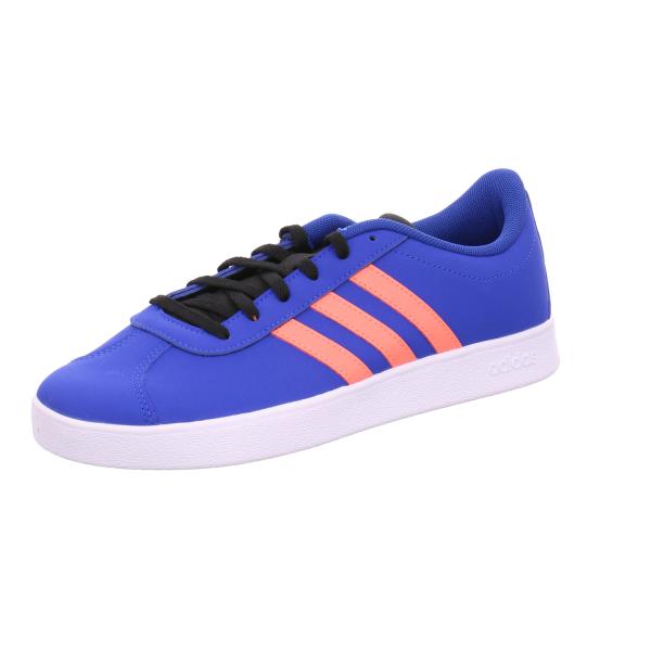 Adidas eg2003