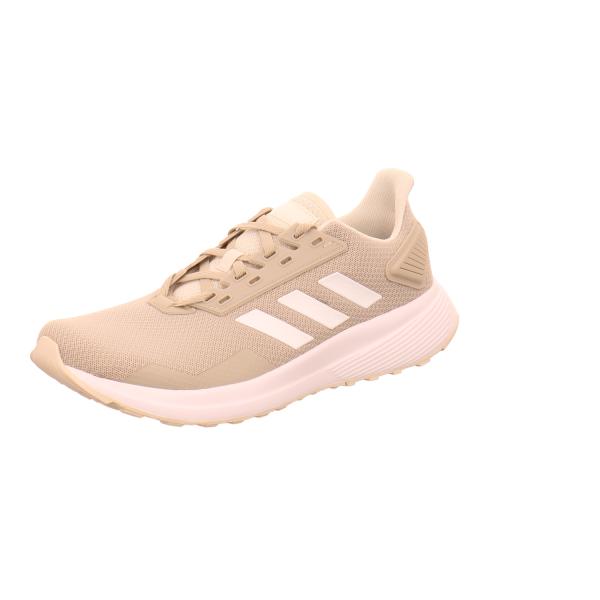 Adidas eg8662