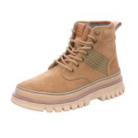 Gant Footwear 23643198 G109 40