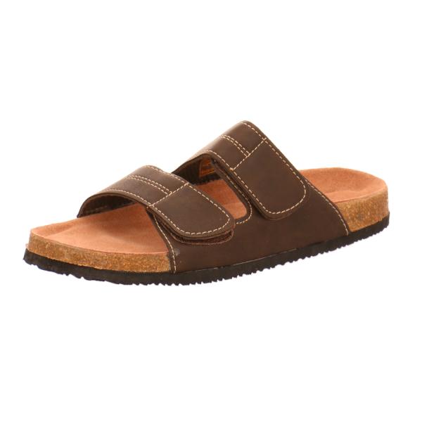 Hengst Footwear B.V. T40008.201