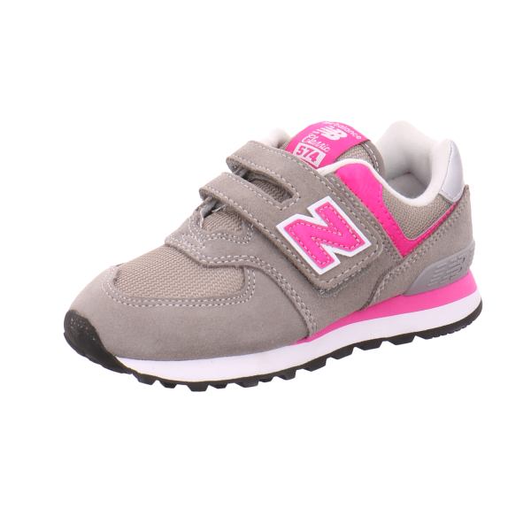 New Balance 620640-4012 yv574 gp