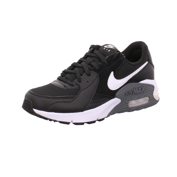 Nike cd6894-001