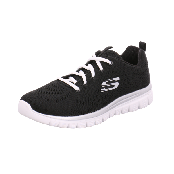 Skechers 12615 BKW