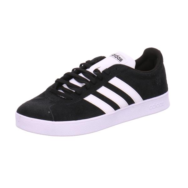 Adidas da9853