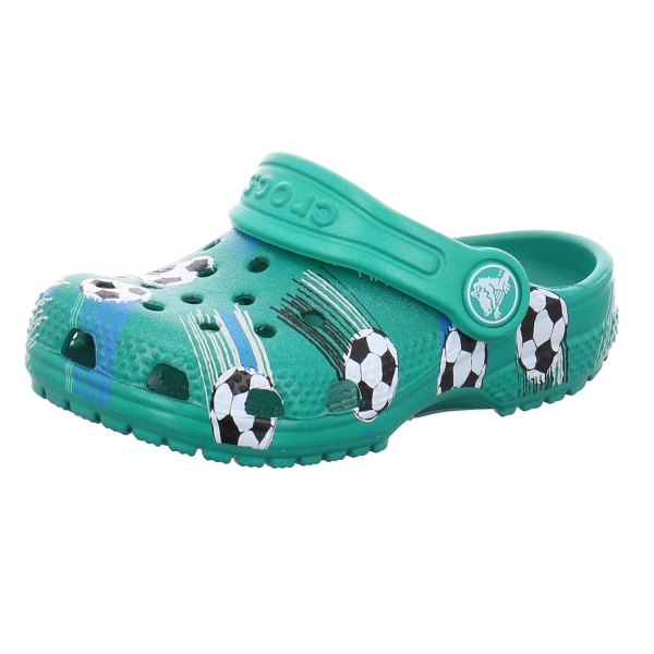 Crocs 2064 17