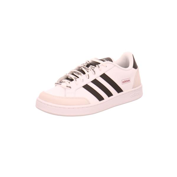 Adidas FW6669