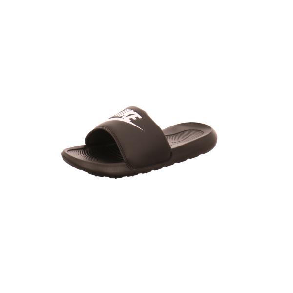 Nike cn9677-005