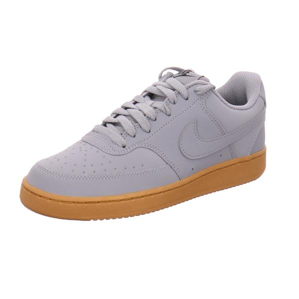 Nike cd5463-009