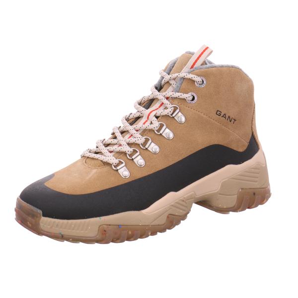 Gant Footwear 23633180 G409