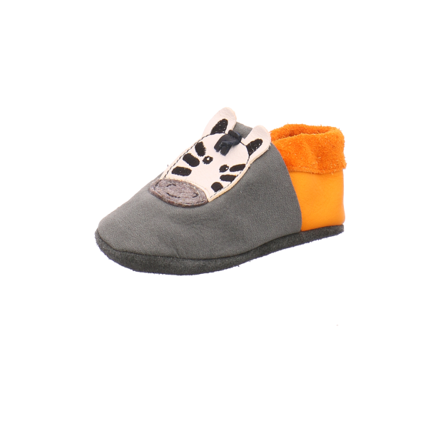 Orangenkinder 01-021-823 zebra