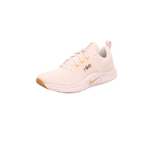 Nike ck2576-010