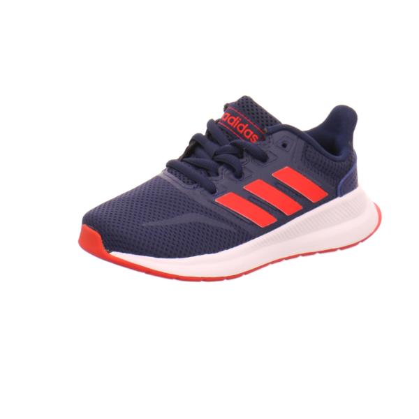 Adidas F36543
