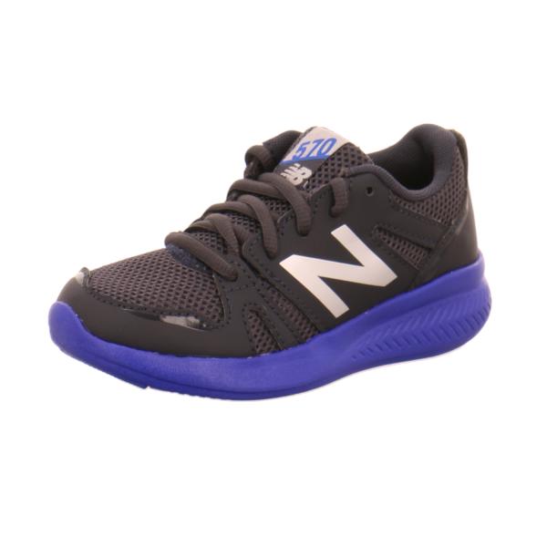 New Balance 739770-40-10