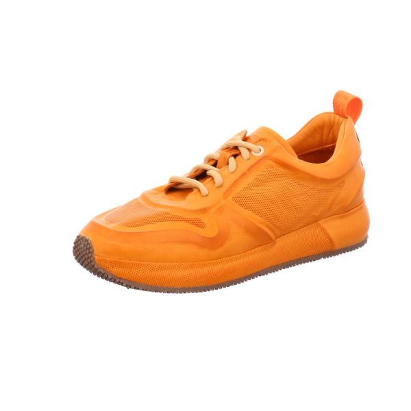 PostXChange fiona 05 6190 orange