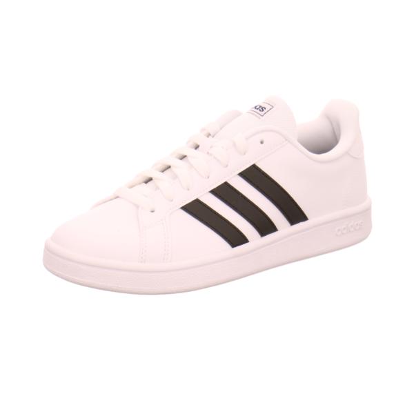 Adidas ee7904