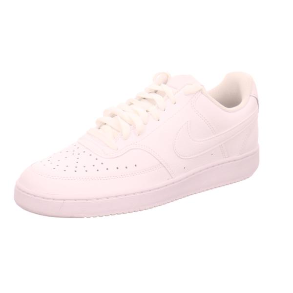 Nike cd5463-100