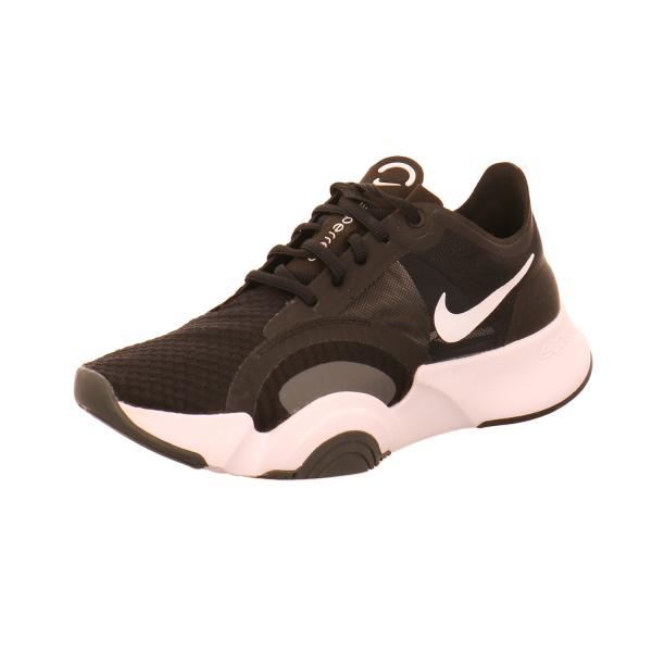 Nike cj0860-101