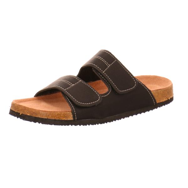 Hengst Footwear B.V. T40008.801