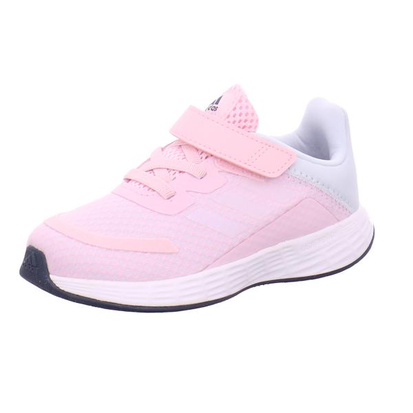Adidas FY9175