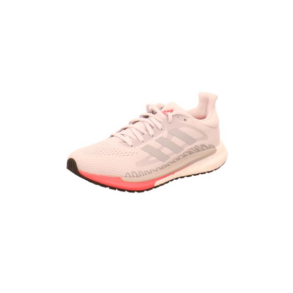 Adidas FV7257