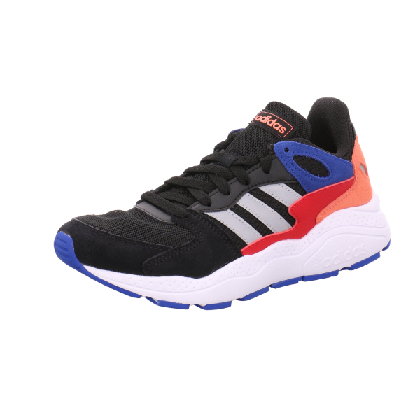 Adidas eg7900