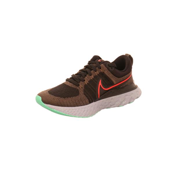 Nike ct2357-200