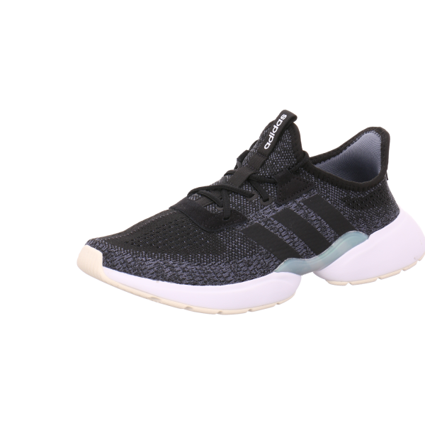 Adidas eg4315