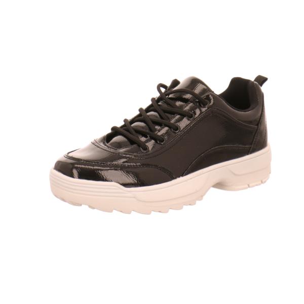 Monshoe Fashion 4598323001