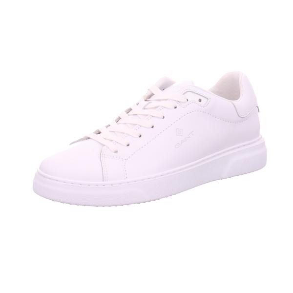 Gant Footwear 22631645/G29